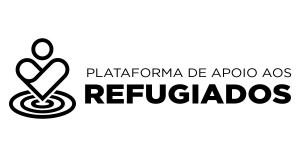 Plataforma de apoio aos refugiados