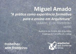 TSF_Flyer_Miguel Amado1