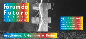 FF_WebFlyers_Arquitetura-Urbanismo-Design