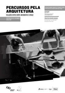 percursospelaarquitetura_v02_JM-page-001