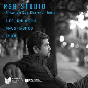 RGB Studio