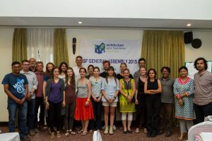 ASF-INT_Newsletter_N11_july_2015_img_3
