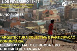 Flyer_Nuno Flores copy