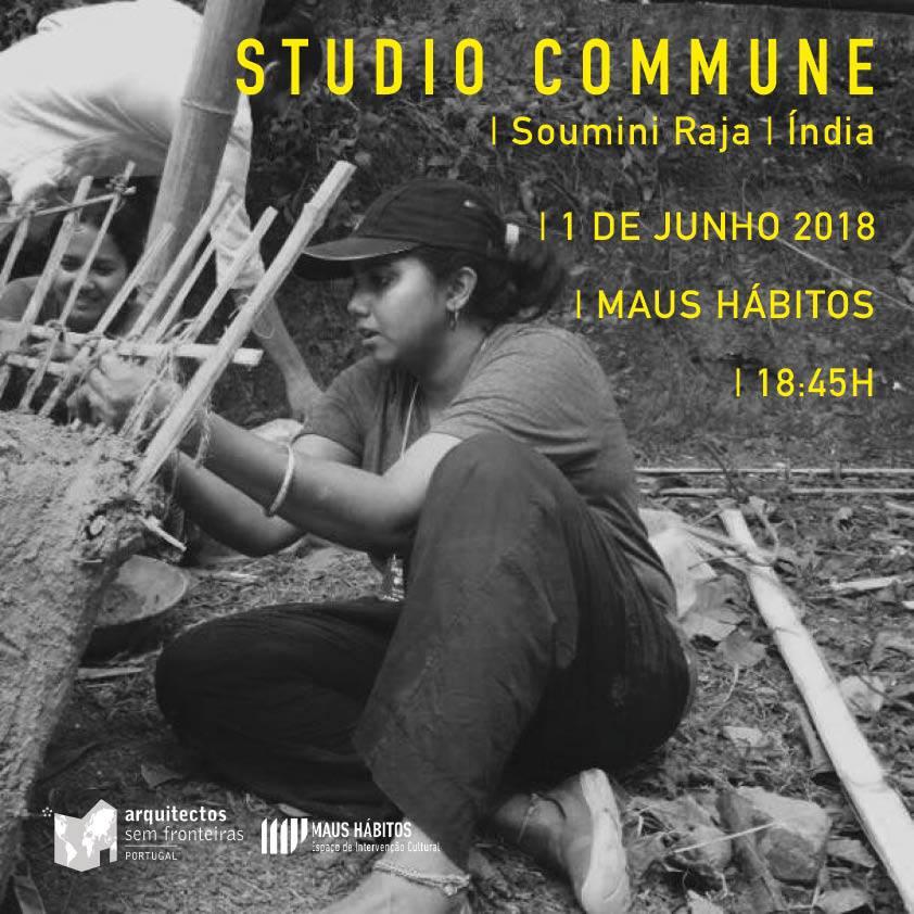 Studio Comune